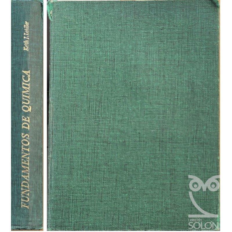 Obras completas. Tomo II. La comedia humana. Escenas de la vida privada. Escenas de la vida de Provincias.