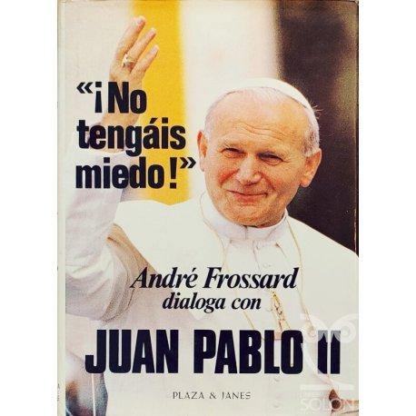Responsabilidades en materia de seguridad e higiene en el trabajo