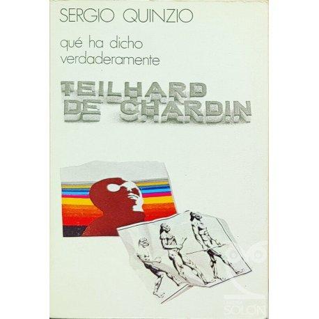Guía del peregrino a Roma