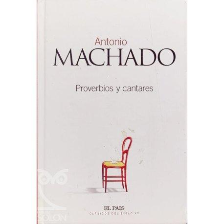 Francés 2 Vols.