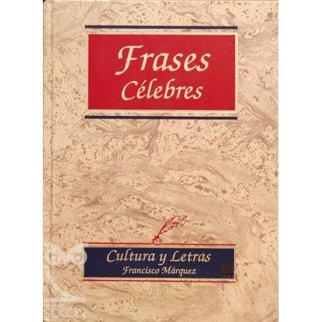 Guía de viaje Estados unidos ( Costa Pacífico )