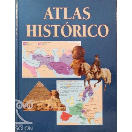 Guía de viaje República Dominicana