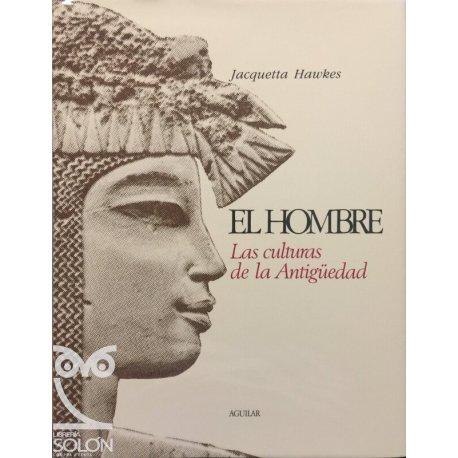 Gran enciclopedia de la cocina 2