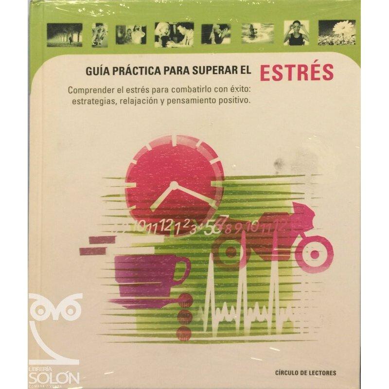 Pueblos y paraisos de España - 6 Vols.