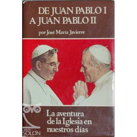 Gran enciclopedia de la cocina - 1,2 y 3.