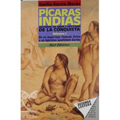 Cataluña - Tomo II