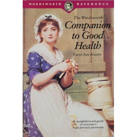 Guía Oficial de España. Año 1887