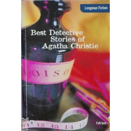 Economía y sociedad - Tomos I y II
