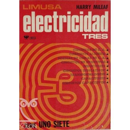 Antología de poetas aragoneses