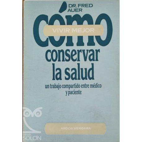 Antología de poesías festivas