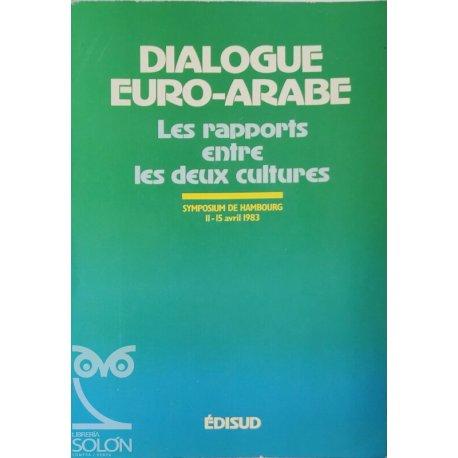 Antología de poetas valencianos