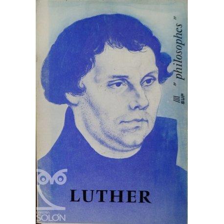 Antología de poesías religiosas