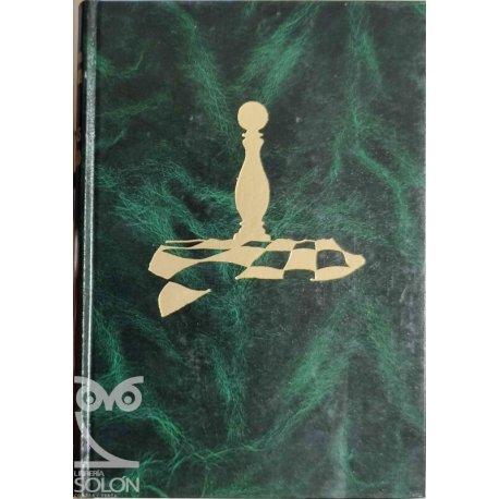 Antología de poetas antillanos