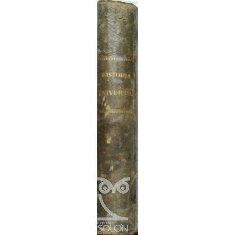 Quintana - Sus mejores versos