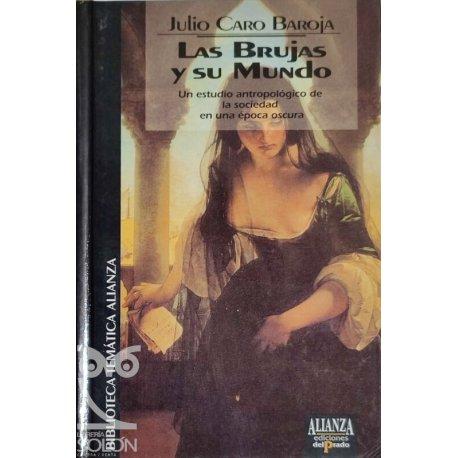 Antología de poetas catalanes