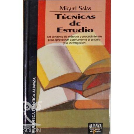 Antología de poetas murcianos