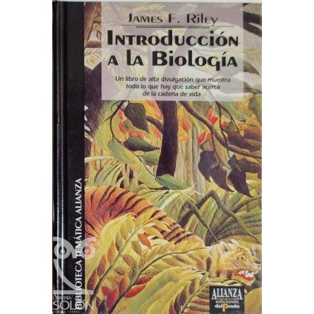 Antología de poetas argentinos
