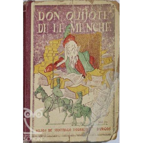 Antología de poesías de amor