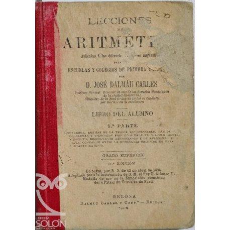 Tirso de Molina - Sus mejores versos