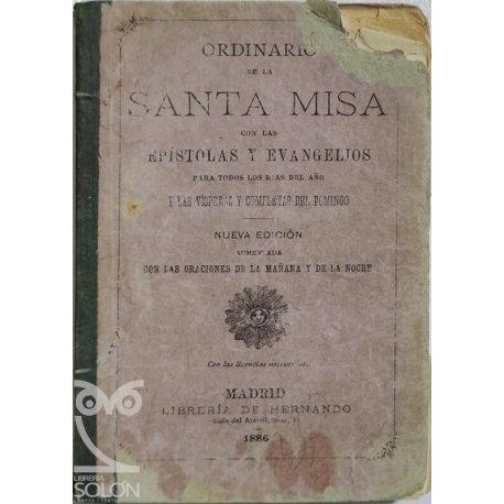 Felipe Sassone - Sus mejores versos