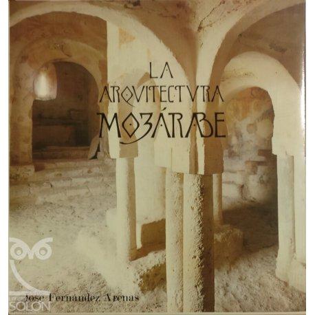 La Enciclopedia del estudiante 3 - Literatura en Lengua Castellana
