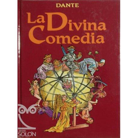 La Enciclopedia del estudiante 5 - Geografía General