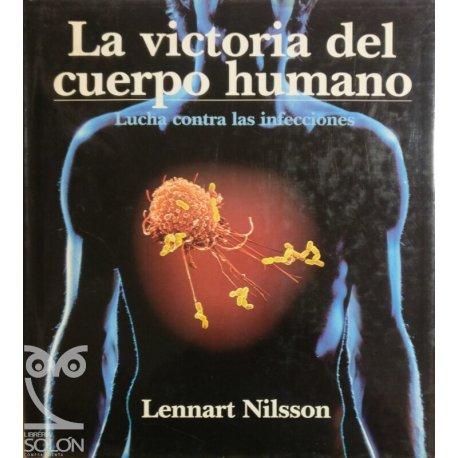 La Enciclopedia del estudiante 6 - Geografía Descriptiva