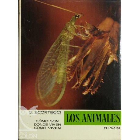 La Enciclopedia del estudiante 7 - Historia Universal