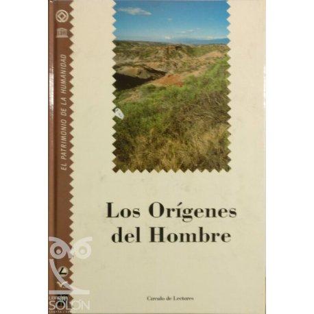 La Enciclopedia del estudiante 8 - Historia de España