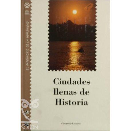 La Enciclopedia del estudiante 10 - Ciencias de la Tierra y del Universo