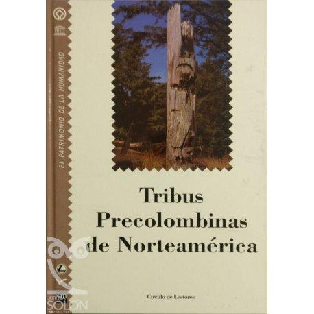 La Enciclopedia del estudiante 11 - Ecología