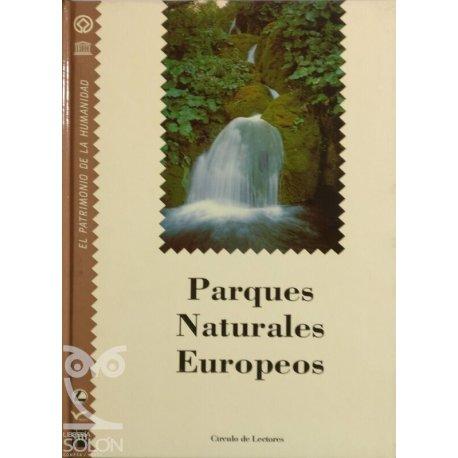 La Enciclopedia del estudiante 12 - Física y Química