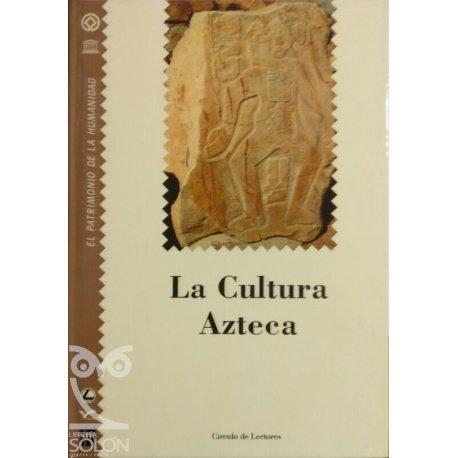 La Enciclopedia del estudiante 15 - Matemáticas I