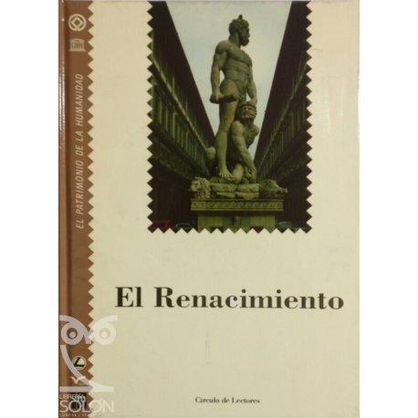 La Enciclopedia del estudiante 16 - Matemáticas II
