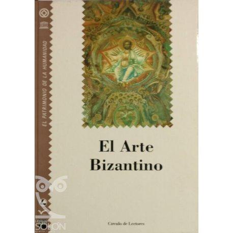 La Enciclopedia del estudiante 18 - Historia de la Filosofía