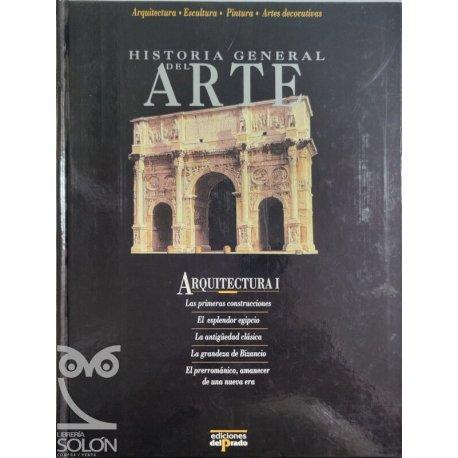 Santa María de los milagros