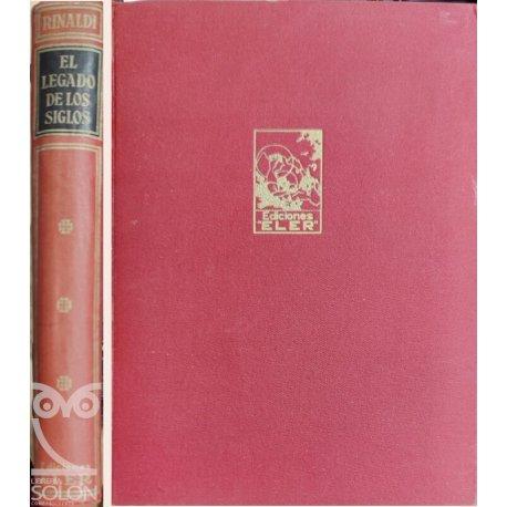 Corpus Christi, Procesión de Toledo