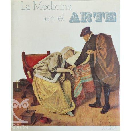 Plano y Guía del viajero en Madrid