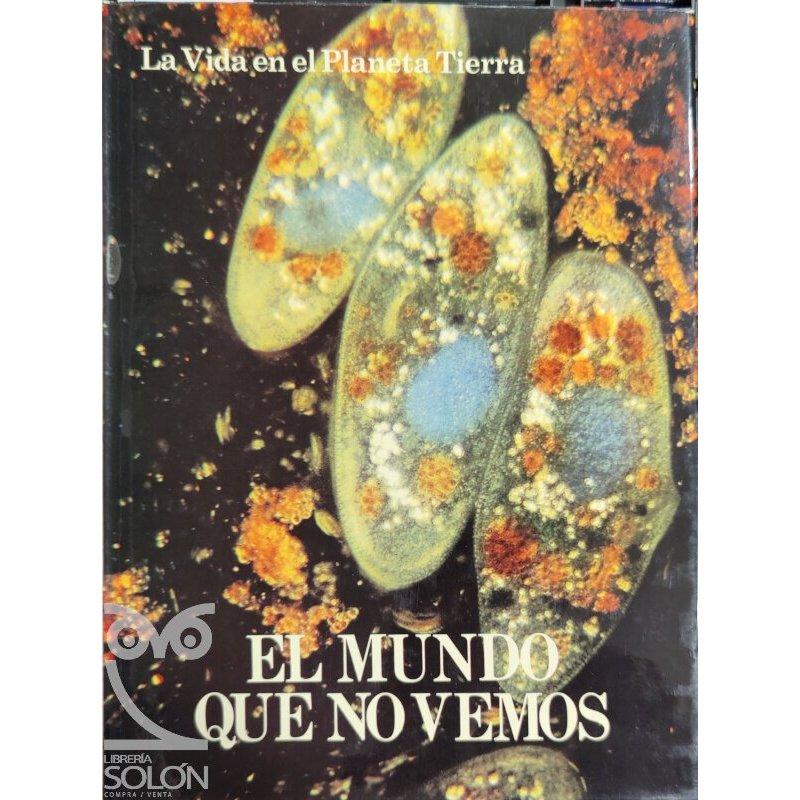 Josecho