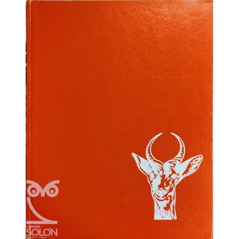 Catecismo de la historia del Bajo Imperio