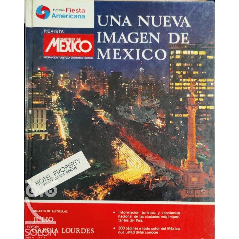 Gramática Castellana destinada al uso de los americanos / Notas a la gramática Castellana