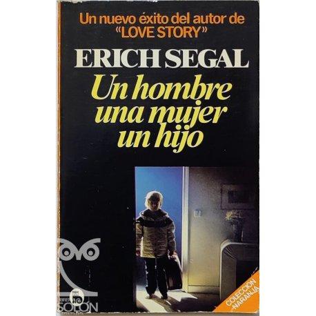 Compendio de la Grámatica de la lengua castellana