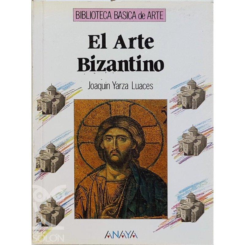 Breve historia del teatro en Chile y de su vida tauromaca/Breve historia del toreo en Chile y de su vida teatral