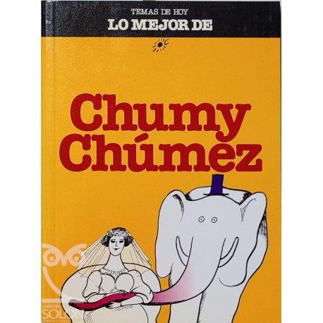 Obras Completas - 9 Vols.
