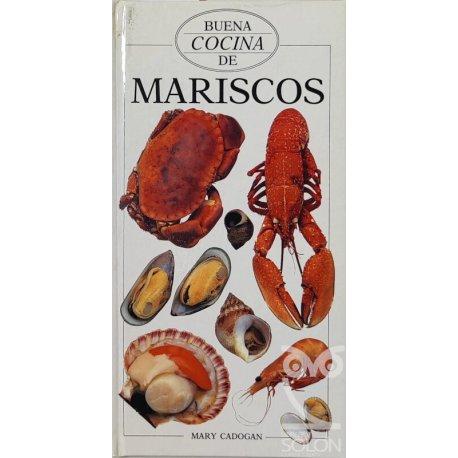 Mundo Submarino. Enciclopedia Cousteau. 10 Vols.