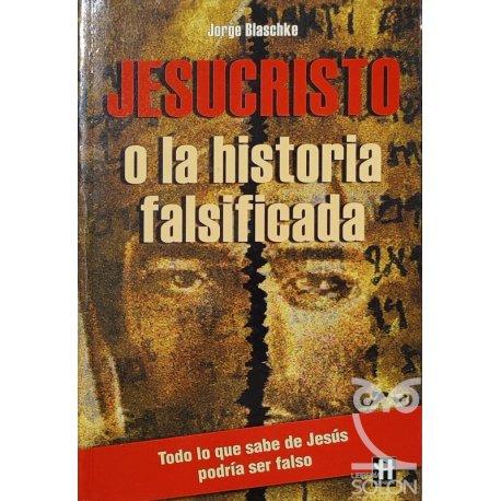International Yearbook 1978-1979-1980-1981-1982