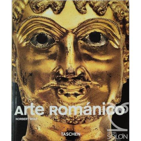 Paladar. Enciclopedia del buen comer - Tomo III
