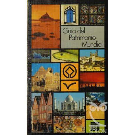 Bajo la jaima cuentos populares del Sáhara