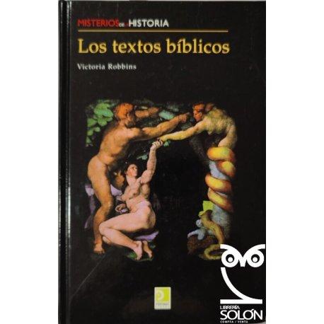 Inglés. Libro de frases y diccionario