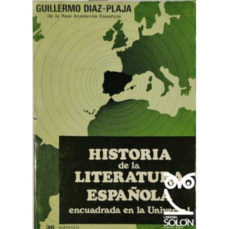 Vaughan. Intensive English - nº 3 y 5
